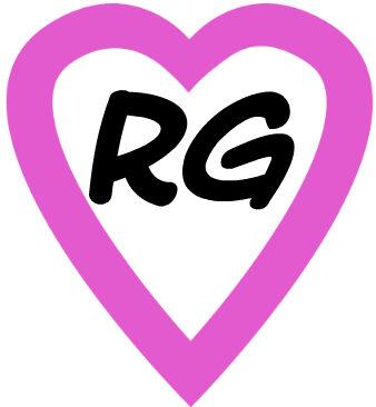 Ria Gohel's Personal Blog